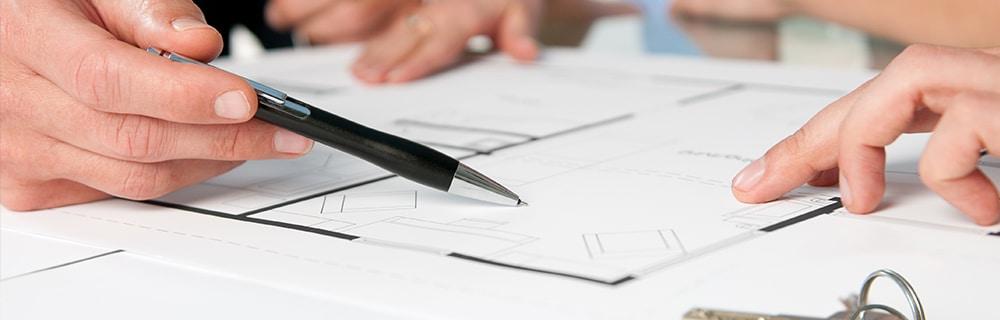 P4 Estate Planning