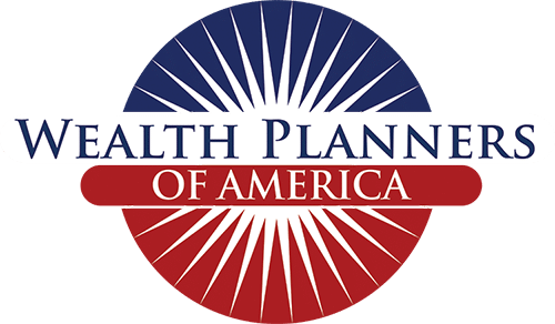 Wealth Planners of America