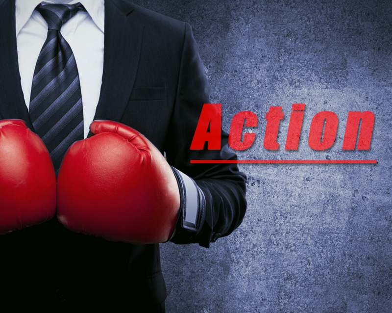 business man boxing 2
